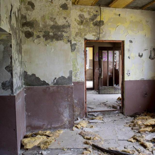 2014-04-17 EM1 Lost Place - Alte Ziegelei - Naurod 0033