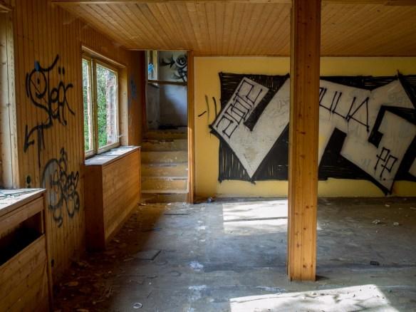 2014-04-17 EM1 Lost Place - Alte Ziegelei - Naurod 0062