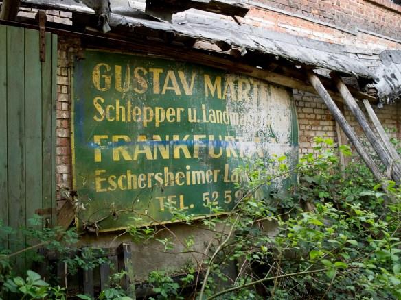 2014-04-17 EM1 Lost Place - Alte Ziegelei - Naurod 0090