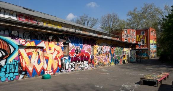 2014-04 EM1 Leipzig 0133