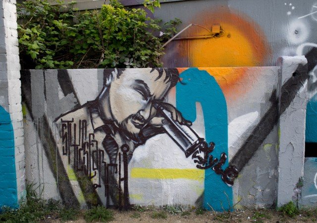 2014-04-01 EM1 Graffiti Schlachthof Wiesbaden 0004