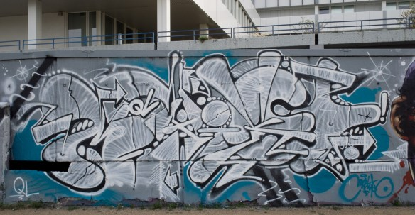 2014-04-01 EM1 Graffiti Schlachthof Wiesbaden 0005