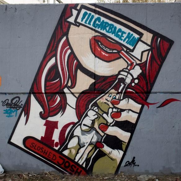 2014-04-01 EM1 Graffiti Schlachthof Wiesbaden 0019
