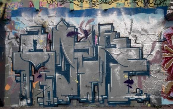2014-04-01 EM1 Graffiti Schlachthof Wiesbaden 0021