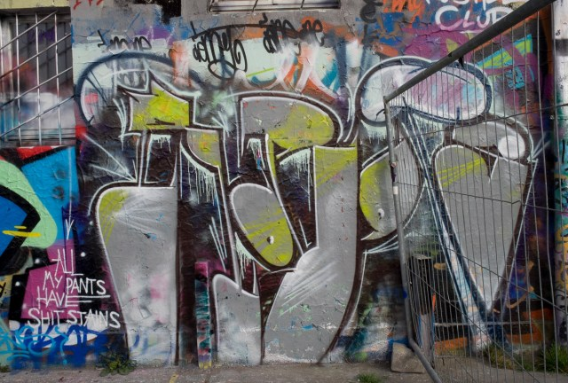 2014-04-01 EM1 Graffiti Schlachthof Wiesbaden 0024