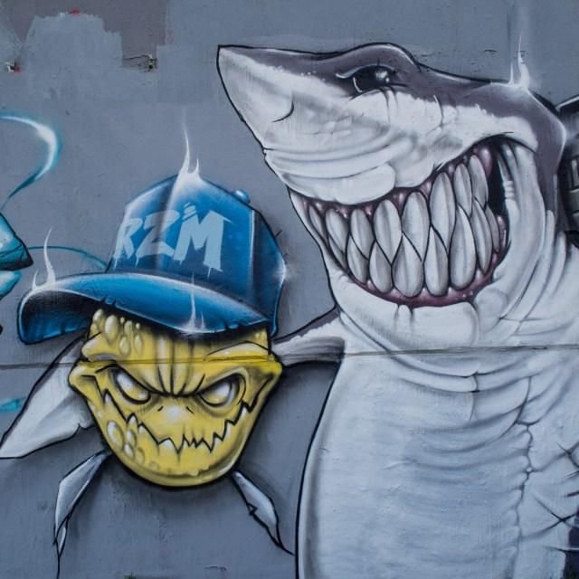2014-04-09 EM1 Graffiti Schlachthof Wiesbaden 0005