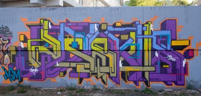 2014-04-09 EM1 Graffiti Schlachthof Wiesbaden 0007