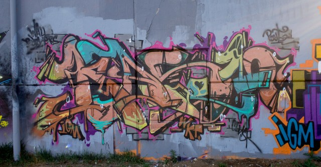 2014-04-09 EM1 Graffiti Schlachthof Wiesbaden 0009