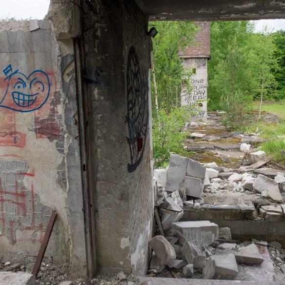 2014-05-24 EM1 Lost Place 0027