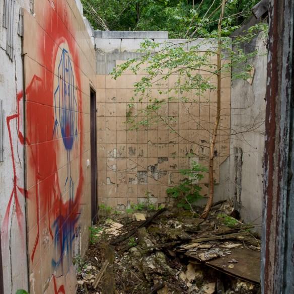 2014-05-24 EM1 Lost Place 0048