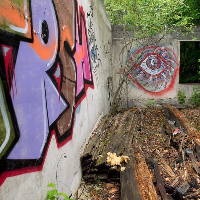 2014-05-24 EM1 Lost Place 0049
