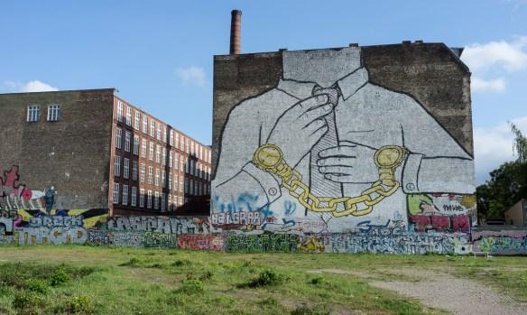 2011-09 X100 Berlin 103