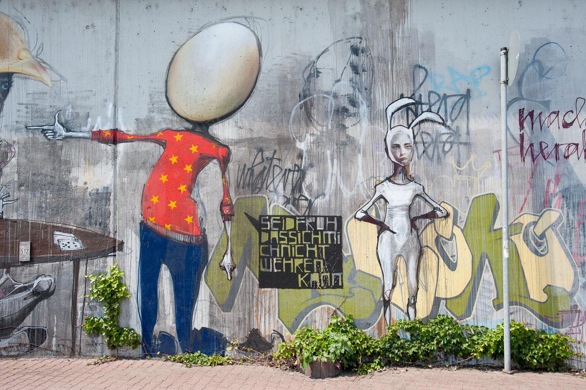 2008-05-29 D700 Graffiti RheinMain 115
