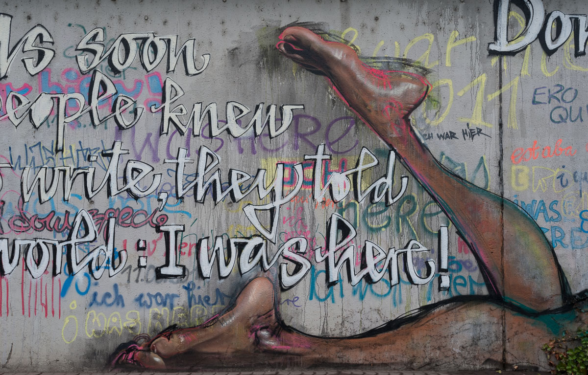 2011-06-21 D700 Graffiti Bad Vilbel Bahndamm 028