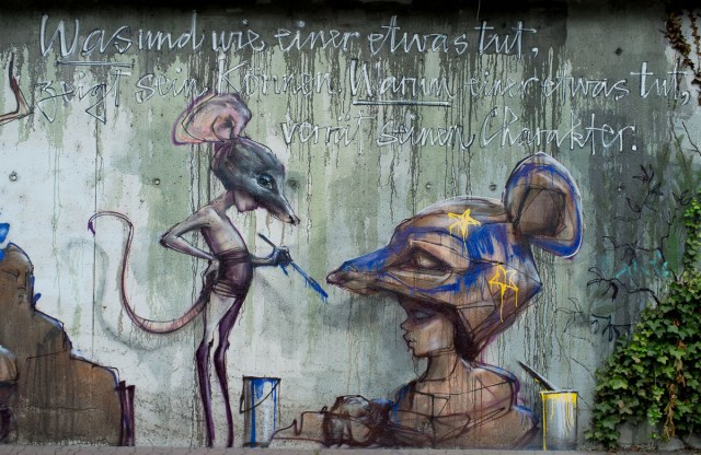2013-06-12 X100 Graffiti Bad Vilbel Herakut 029