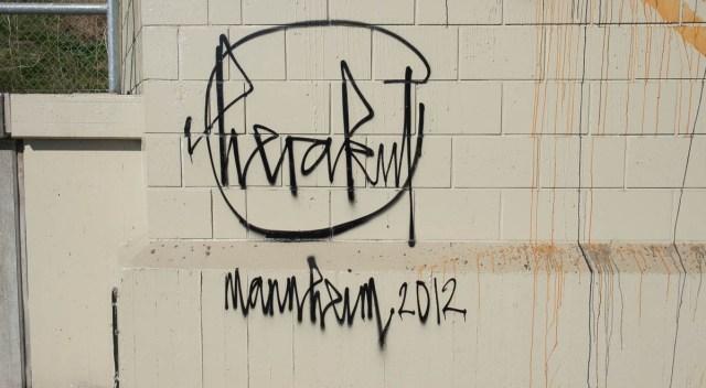 Mannheim Herakut