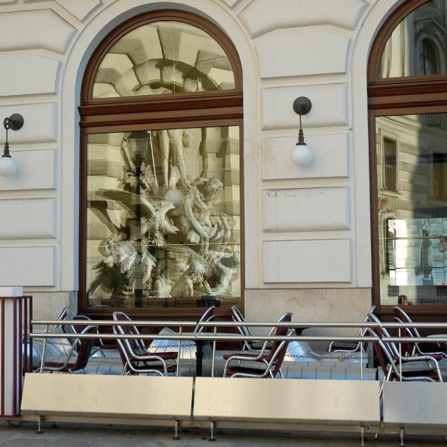 2008-07 Wien NIKON D200 819