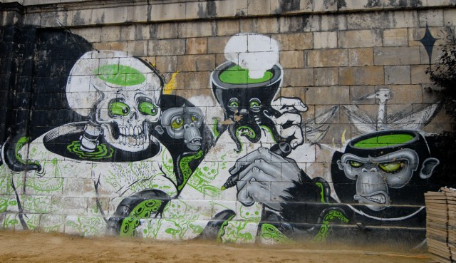 2010-09-19 D200 Wien Graffiti von Janne 003