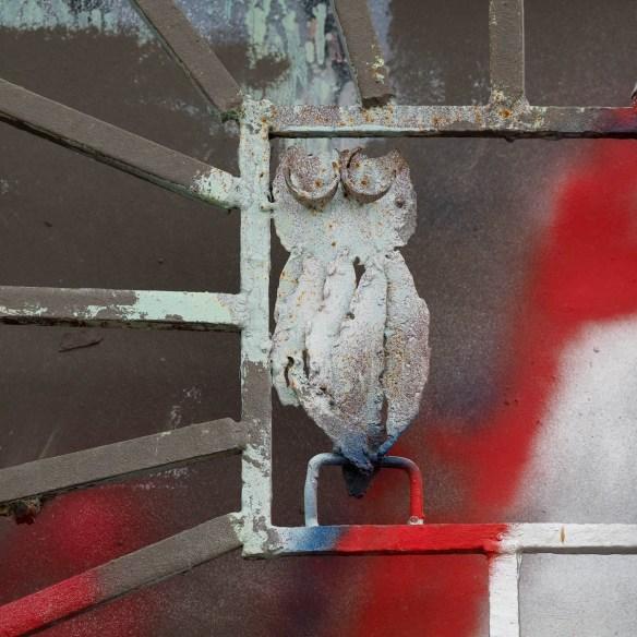 2015-05-12 EM1 Graffiti & Streetart Schlachthof Wiesbaden 0023