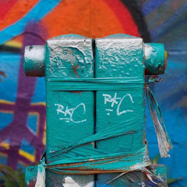 2015-05-12 EM1 Graffiti & Streetart Schlachthof Wiesbaden 0028