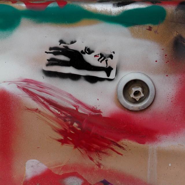 2015-05-12 EM1 Graffiti & Streetart Schlachthof Wiesbaden 0033