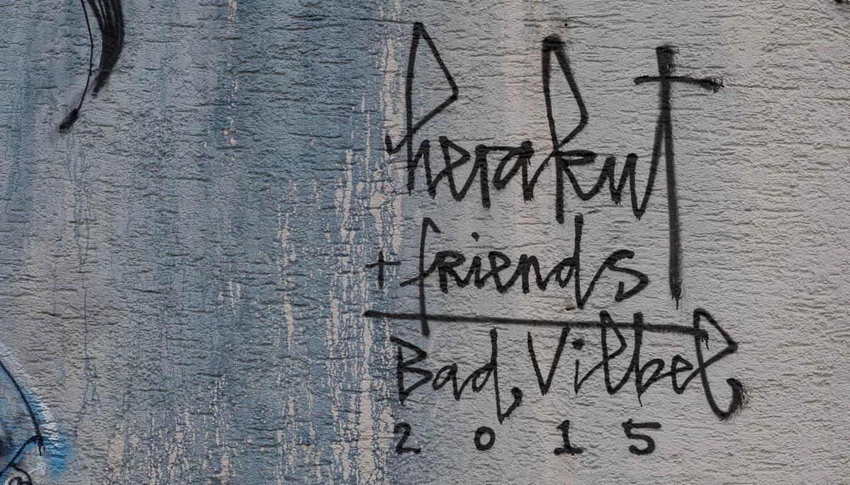 2015-05-26 EM1 Graffiti Herakut Bad Vilbel 0016