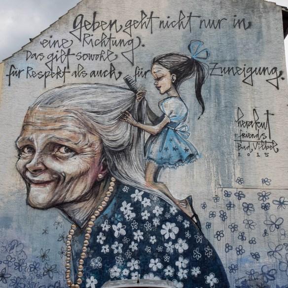 2015-05-26 EM1 Graffiti Herakut Bad Vilbel 0020