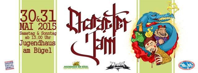 Flyer_character_jam_2015