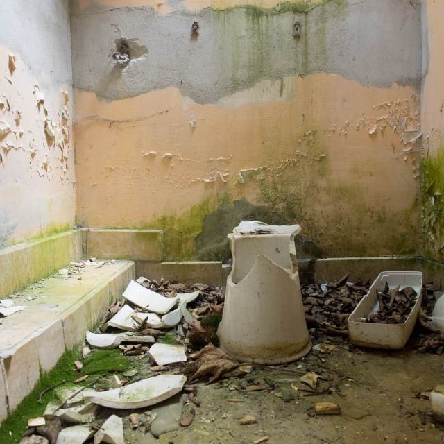 2015-05-23 EM1 Lost Places Kinderheim 0047