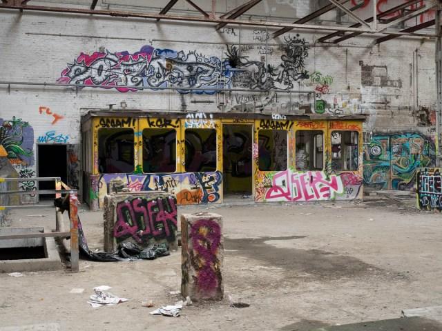 2015-06-06 EM1 Lost Places Düsseldorf Papierfabrik Hermes 070
