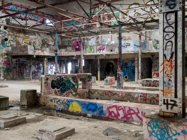 2015-06-06 EM1 Lost Places Düsseldorf Papierfabrik Hermes 072