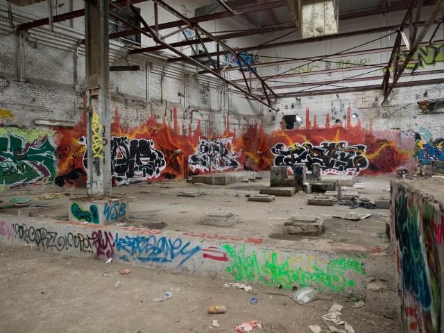 2015-06-06 EM1 Lost Places Düsseldorf Papierfabrik Hermes 085