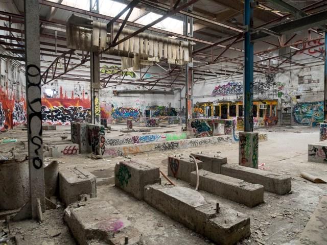 2015-06-06 EM1 Lost Places Düsseldorf Papierfabrik Hermes 093