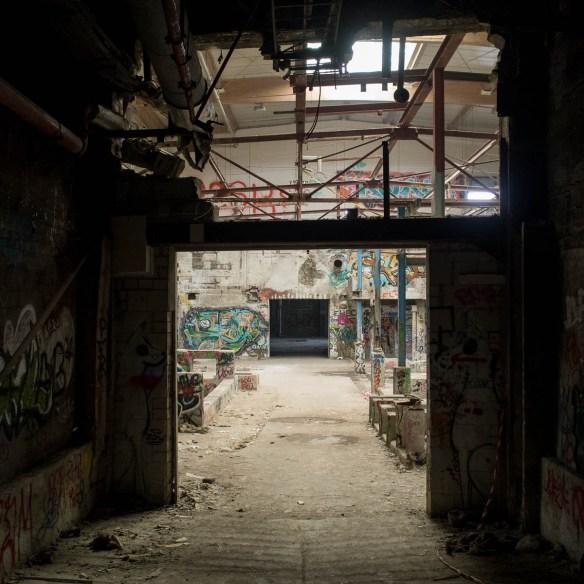 2015-06-06 EM1 Lost Places Düsseldorf Papierfabrik Hermes 104