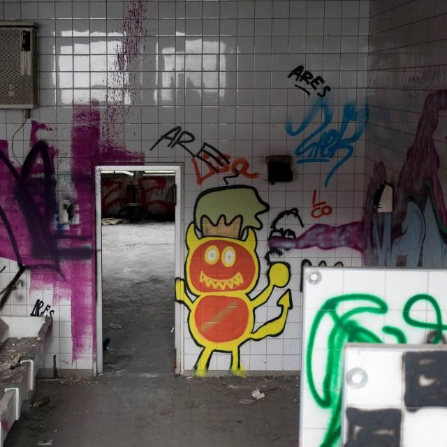 2015-06-06 EM1 Lost Places Düsseldorf Papierfabrik Hermes 152