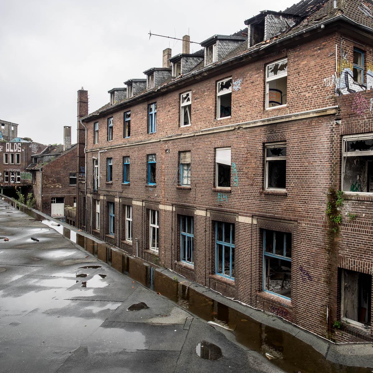 2015-06-06 EM1 Lost Places Düsseldorf Papierfabrik Hermes 156