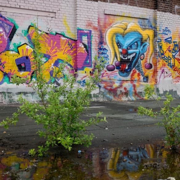 2015-06-06 EM1 Lost Places Düsseldorf Papierfabrik Hermes 164-2