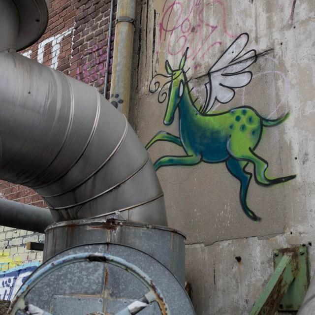 2015-06-06 EM1 Lost Places Düsseldorf Papierfabrik Hermes 167