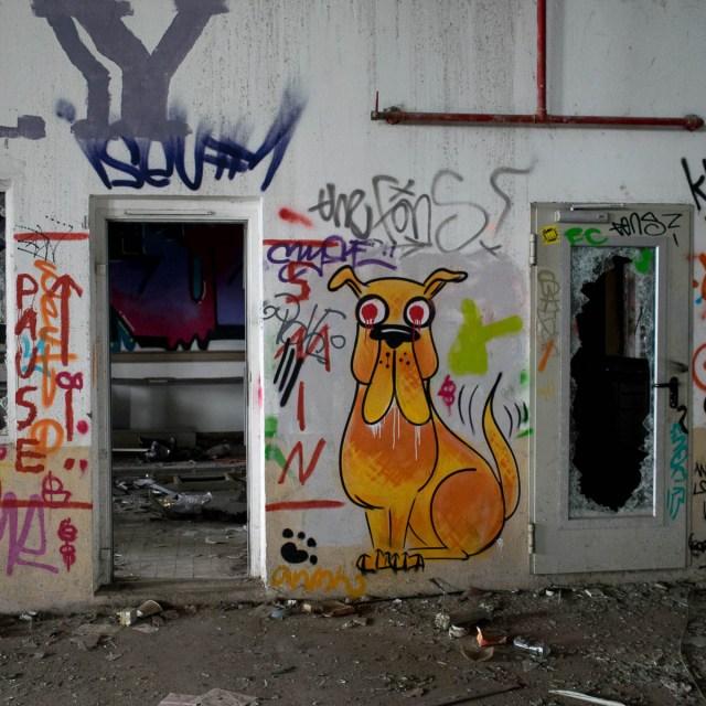 2015-06-06 EM1 Lost Places Düsseldorf Papierfabrik Hermes 185