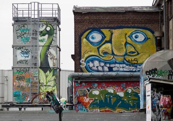 2015-06-06 EM1 Lost Places Düsseldorf Papierfabrik Hermes 240
