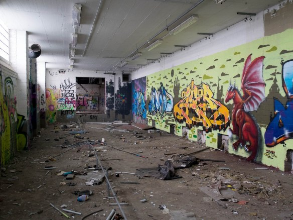 2015-06-06 EM1 Lost Places Düsseldorf Papierfabrik Hermes 253