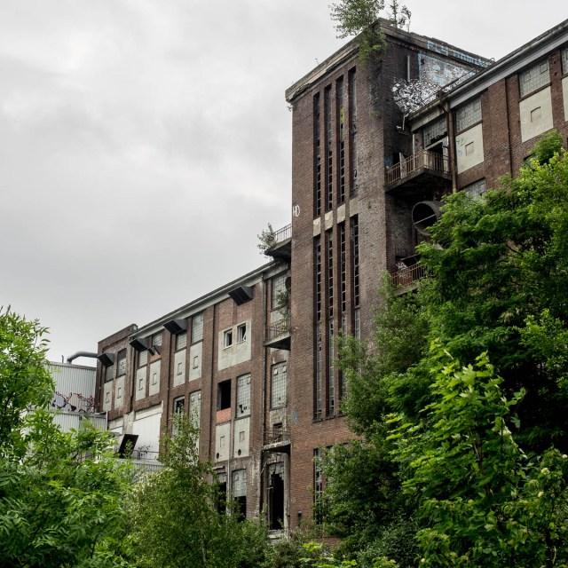 2015-06-06 EM1 Lost Places Düsseldorf Papierfabrik Hermes 404