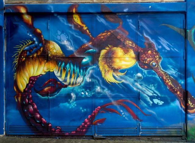 2015-06-18 EM1 Graffiti Mainz-Kastel MOS 2015 0036