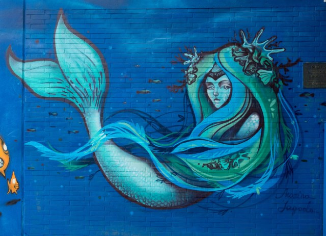 2015-06-18 EM1 Graffiti Mainz-Kastel MOS 2015 0038