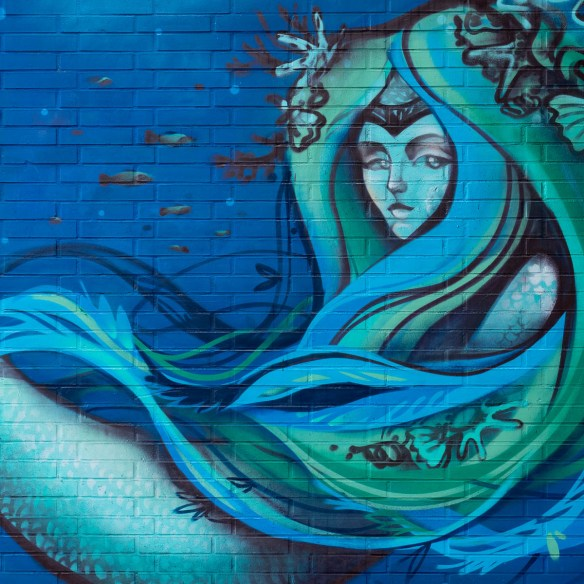 2015-06-18 EM1 Graffiti Mainz-Kastel MOS 2015 0039