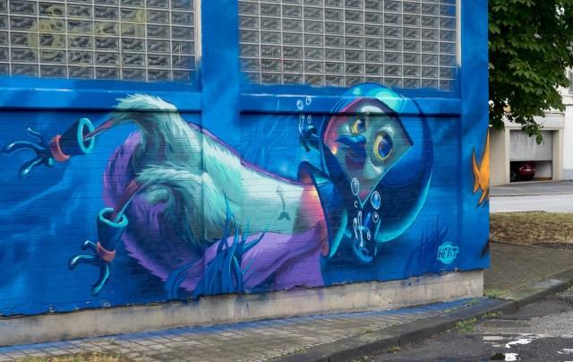 2015-06-18 EM1 Graffiti Mainz-Kastel MOS 2015 0044