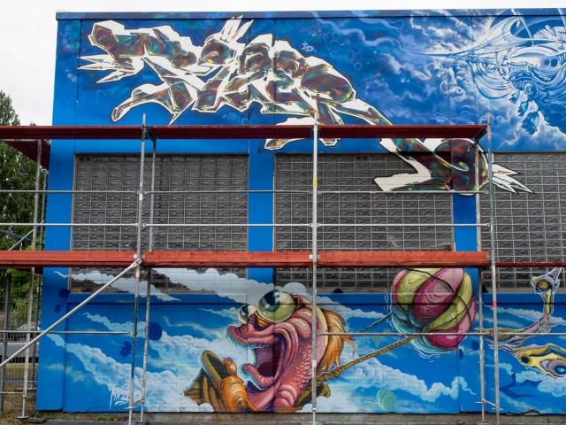 2015-06-18 EM1 Graffiti Mainz-Kastel MOS 2015 0048