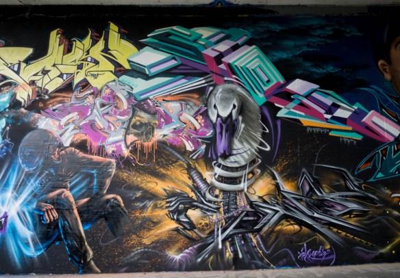 2015-06-18 EM1 Graffiti Mainz-Kastel MOS 2015 0126