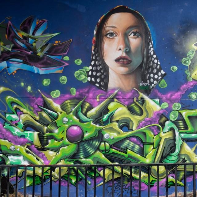 2015-06-18 EM1 Graffiti Mainz-Kastel MOS 2015 0242-2