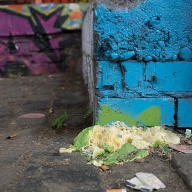 2015-06-18 EM1 Graffiti Mainz-Kastel MOS 2015 0249
